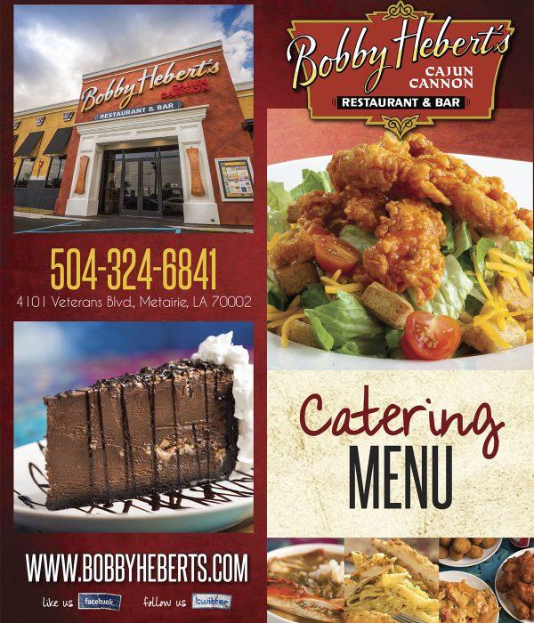 Catering-Menu-Bobby-Heberts-1